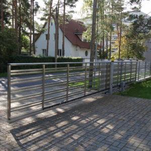 Värav082